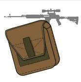 Для магазинов снайперских винтовок