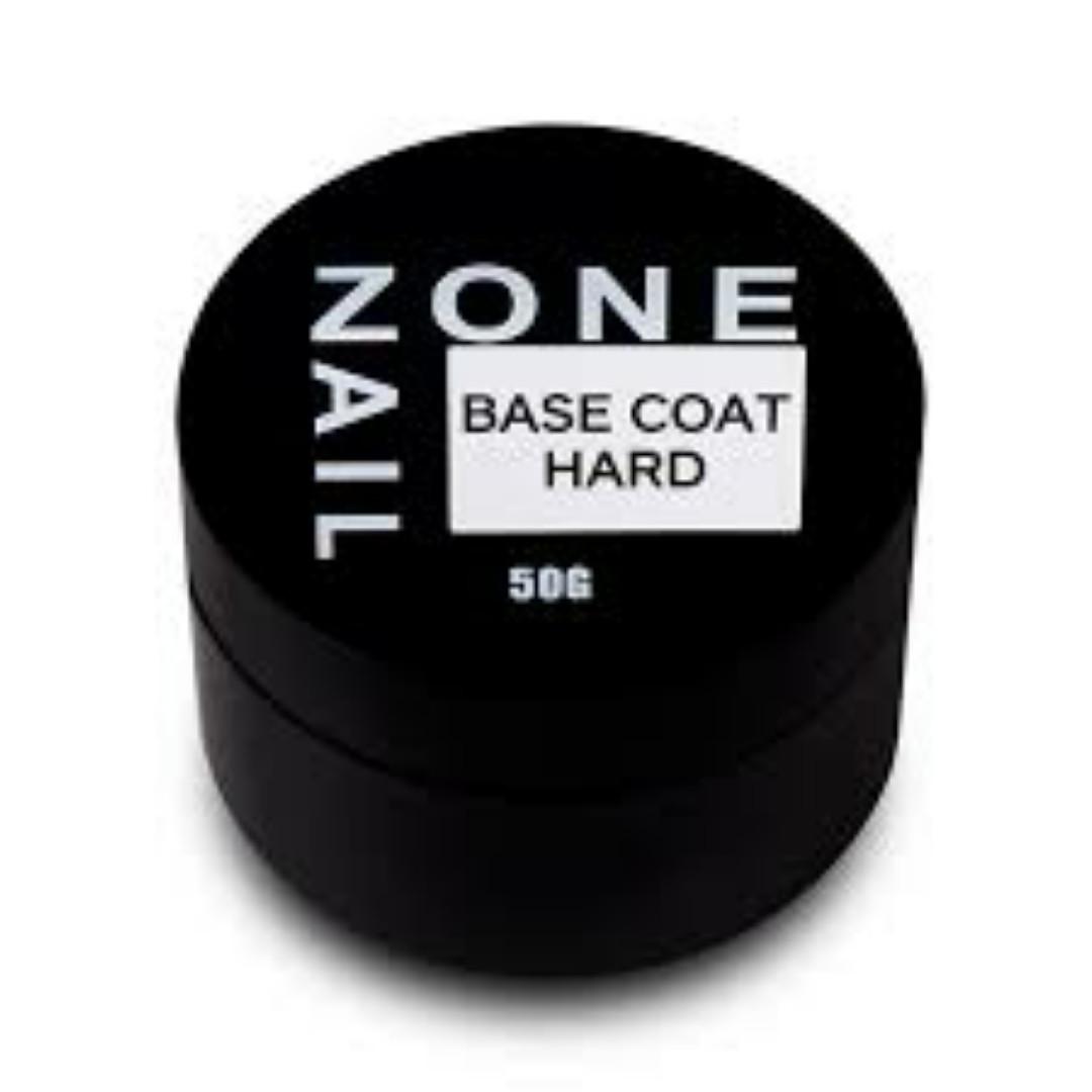 Base Coat Hard от One Nail, 50 ml