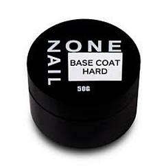 Base Coat Hard від One Nail, 50 ml