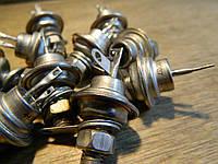 Тиристор  КУ202Н     10 А  400 В, фото 1