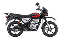 Мотоцикл Bajaj Boxer BMX 125X new