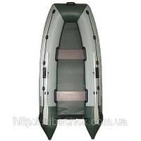 Човни надувні Спорт-Бот (Sport-Boat) моторні. Серія Альфа (Alpha)