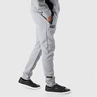 Спортивные мужские Штаны PUMA Mercedes MAPM 57780803