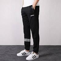 Спортивные мужские штаны ADIDAS E MO T PNT FT DT8996