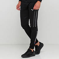 Спортивные штаны Puma Bmw Mms T7 Track Pants 59518701