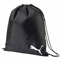 Рюкзак Puma Pro Training II Gym Sack