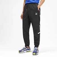Спортивные штаны мужские PUMA XTG Woven Men's Pants 59531101