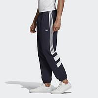 Спортивные штаны Adidas Balanta 96 ED7125