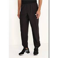 Мужские спортивные штаны Puma ESS Woven Pants, cl