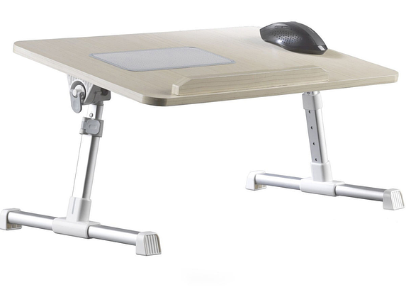 Стол для ноутбука Geer, фото 2