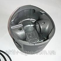 Моторокомплект ВАЗ 21213 Нива ,Эксперт Кострома, фото 2