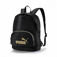 Женский рюкзак Puma 07571603