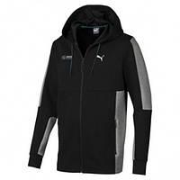 Мужская толстовка Puma Mapm Sweat Jacket 57780501