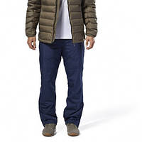 Мужские зимние брюки Reebok Od Pad Pnt D78652