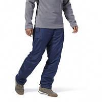Мужские зимние брюки Reebok Od Flc Lnd Pnt D78622