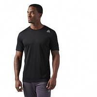 Мужская футболка Reebok Sport Training CE3860