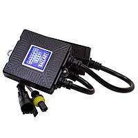 Блок розжига Mini AC Slim 35W / балласт для ксенона