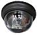 Видеокамера   AvTech KPC-132ZEP, фото 2