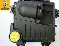 Корпус воздушного фильтра на Renault Trafic 2.0dCi / 2.5dCi (146 л.с.) 2006-2014 Renault (оригинал) 8200760899, фото 1