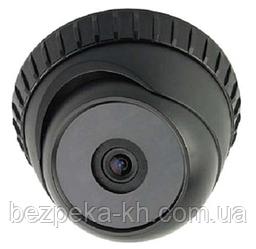 Відеокамера AvTech KPC-133ZDP