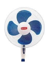 Вентилятор підлоговий Rotex RAF45 - Е