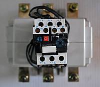 Реле тепловое РТЛ 160-250А
