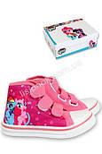 Высокие кеды Моя маленькая Пони (My little Pony), Hasbro 24