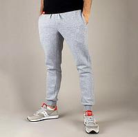 Чоловічі спортивні брюки, 2 кольори S M L XL | мужские трикотажные штаны спортивные 46 48 50 52