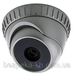 Відеокамера AVTECH AVC-432ZAP/F36