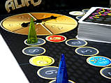 Алиас для вечеринки (Party Alias) легендарная настольная игра, фото 3