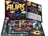 Алиас для вечеринки (Party Alias) легендарная настольная игра, фото 4
