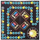 Алиас для вечеринки (Party Alias) легендарная настольная игра, фото 5