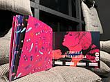 Чекова книжка секс бажань: інтимний подарунок коханій людині! (Україномовна версія), фото 2