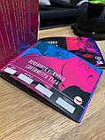 Чекова книжка секс бажань: інтимний подарунок коханій людині! (Україномовна версія), фото 10
