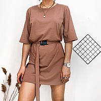 Платье туника, фото 1