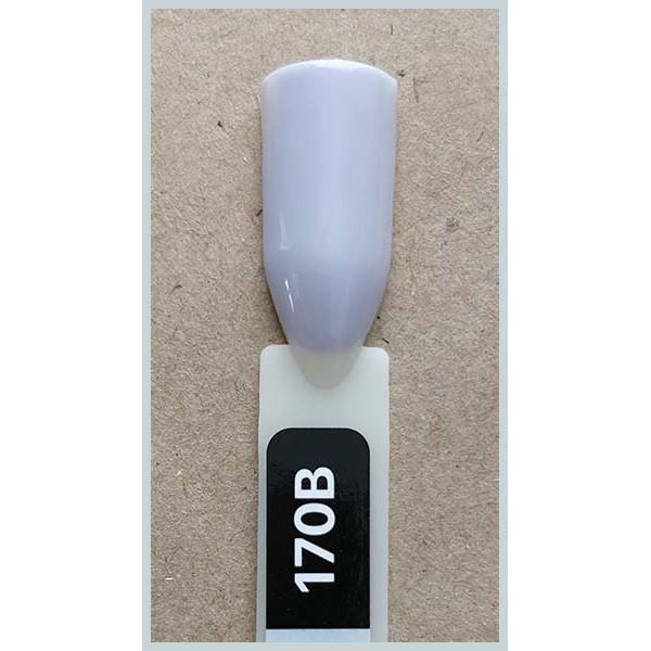 Гель-лак Kodi Professional 170B , Сизый, эмаль