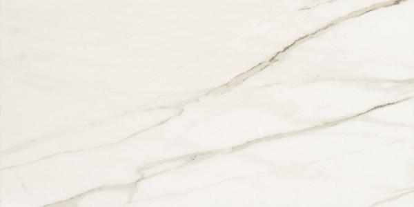 Керамогранит Zeus Ceramica (Зевс Керамика) ZNXMC1BR I CLASSICI