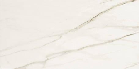 Керамогранит Zeus Ceramica (Зевс Керамика) ZNXMC1BR I CLASSICI, фото 2