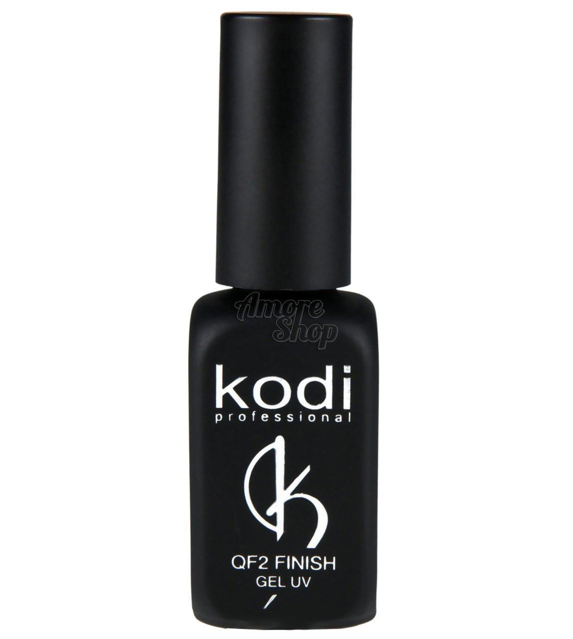 ТОП QF2  без липкого слоя, Kodi Professional, 12 мл