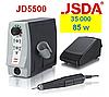 Фрезер для маникюра JD 5500, фото 2
