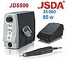 Фрезер для маникюра JD 5500, фото 3