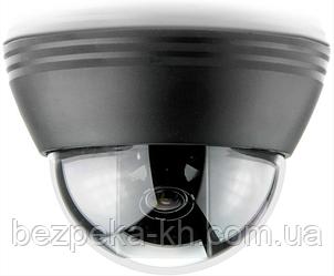 Відеокамера AVTech AVC-442ZAP