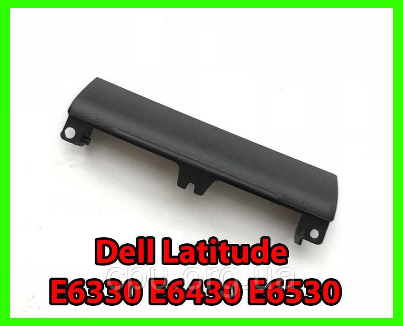 HDD Caddy / крышка / заглушка жесткого диска  для Dell Latitude E6330 E6430 E6530