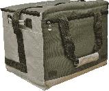 Термосумка Ranger HB5-XL, фото 3