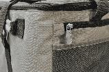 Термосумка Ranger HB5-XL, фото 5