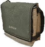 Термосумка Ranger HB5-XL, фото 6