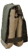 Термосумка Ranger HB5-XL, фото 7