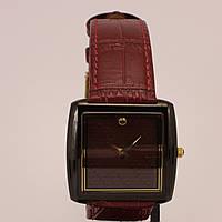 Кварцевые наручные часы ND 210049 Черный 210049, КОД: 1392207