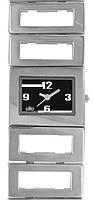 Женские наручные часы-браслет Elite E50364 203 Серебристый 600145, КОД: 1392159