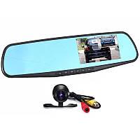 Зеркало-регистратор DVR 900